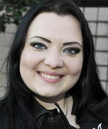 horoskooppi syntymäajan mukaan suomalainen pornovideo